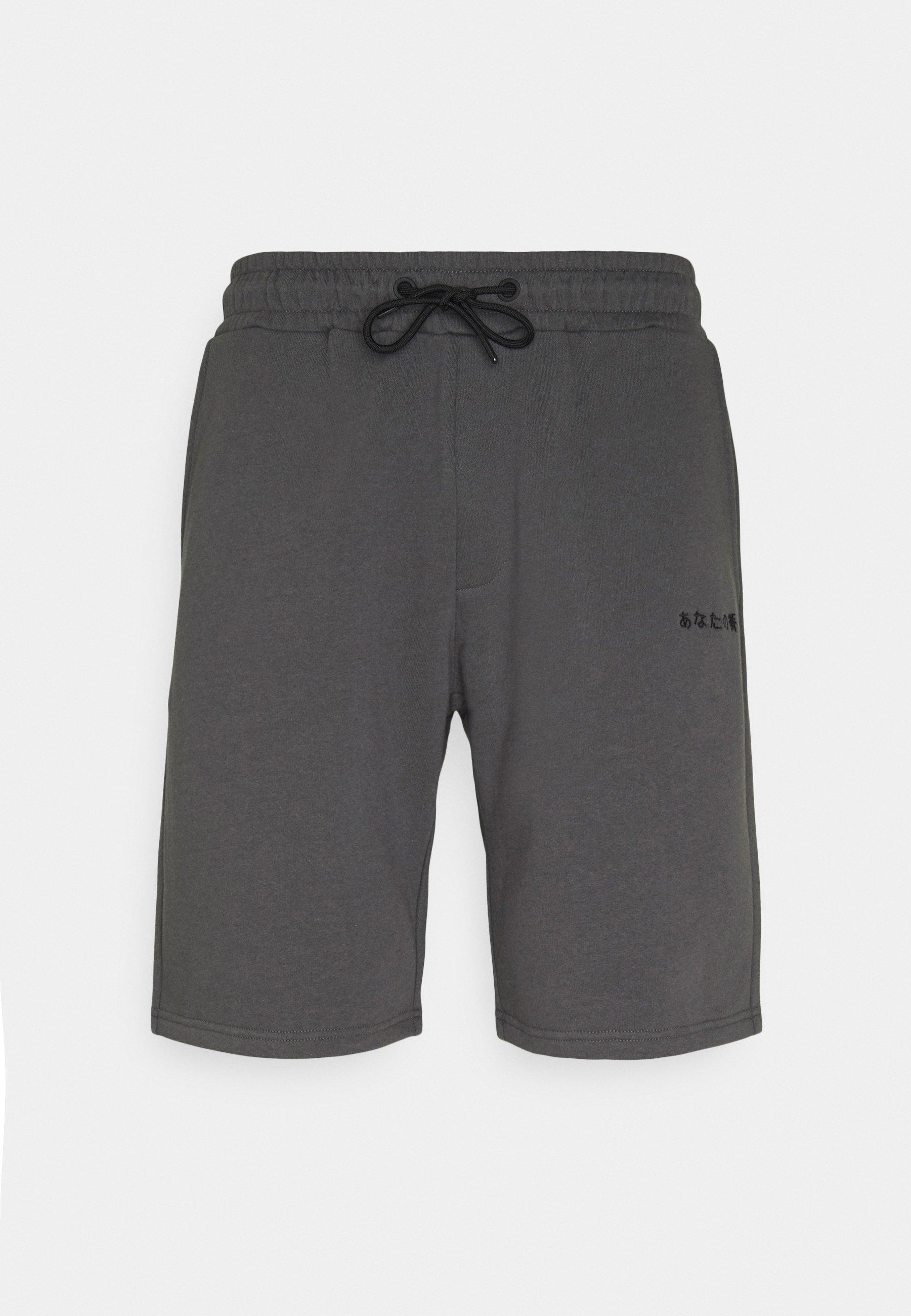 Uomo UNISEX SPECIAL TRIMS - Shorts