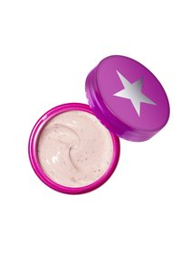 Glamglow - BERRYGLOW™ PROBIOTIC RECOVERY MASK - Face mask - - - 1