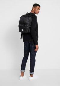 adidas Originals - PACKABLE  - Plecak - black - 1