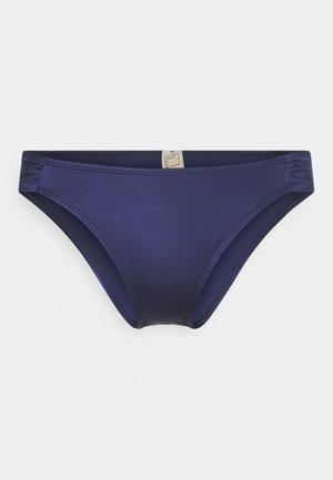 JAMAICA - Bikini bottoms - ink