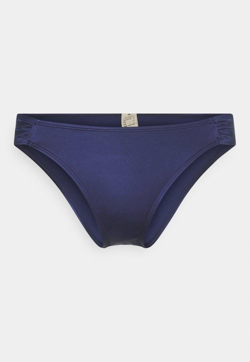 DORINA - JAMAICA - Bikini bottoms - ink