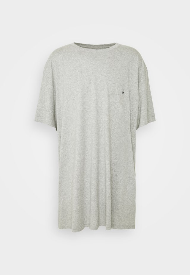 LIQUID  - Haut de pyjama - andover heather