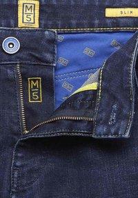 Meyer - Slim fit jeans - 20 - 3
