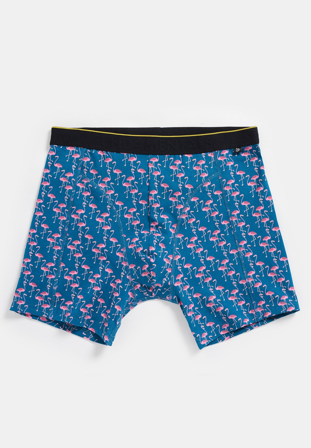 Herren Panties