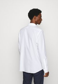 Banana Republic - Formal shirt - white - 2