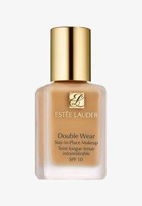 Estée Lauder - DOUBLE WEAR STAY-IN-PLACE MAKEUP SPF10 30ML - Foundation - 2C1 pure beige - 0