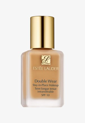 DOUBLE WEAR STAY-IN-PLACE MAKEUP SPF10 30ML - Podkład - 2C1 pure beige