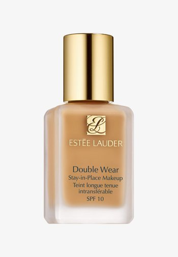 DOUBLE WEAR STAY-IN-PLACE MAKEUP SPF10 30ML - Foundation - 2C1 pure beige