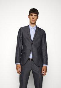 Tiger of Sweden - JULES - Suit jacket - shady blue - 0