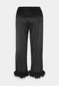 LingaDore - SET - Pyjamas - black - 4