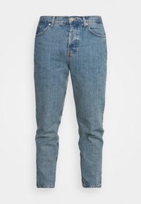 BDG Urban Outfitters - DAD - Jeans Tapered Fit - light wash - 4