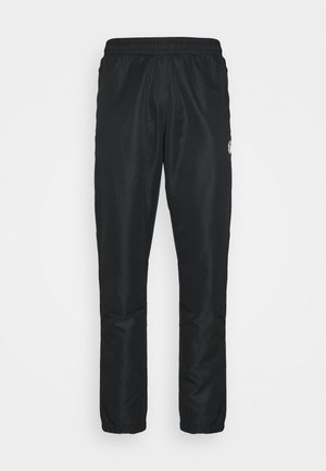 AMARILLIS PANT - Tracksuit bottoms - anthracite