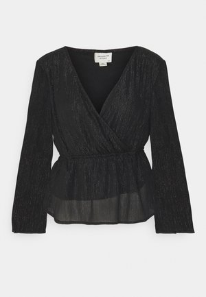 JDYGLAM  - Blouse - black