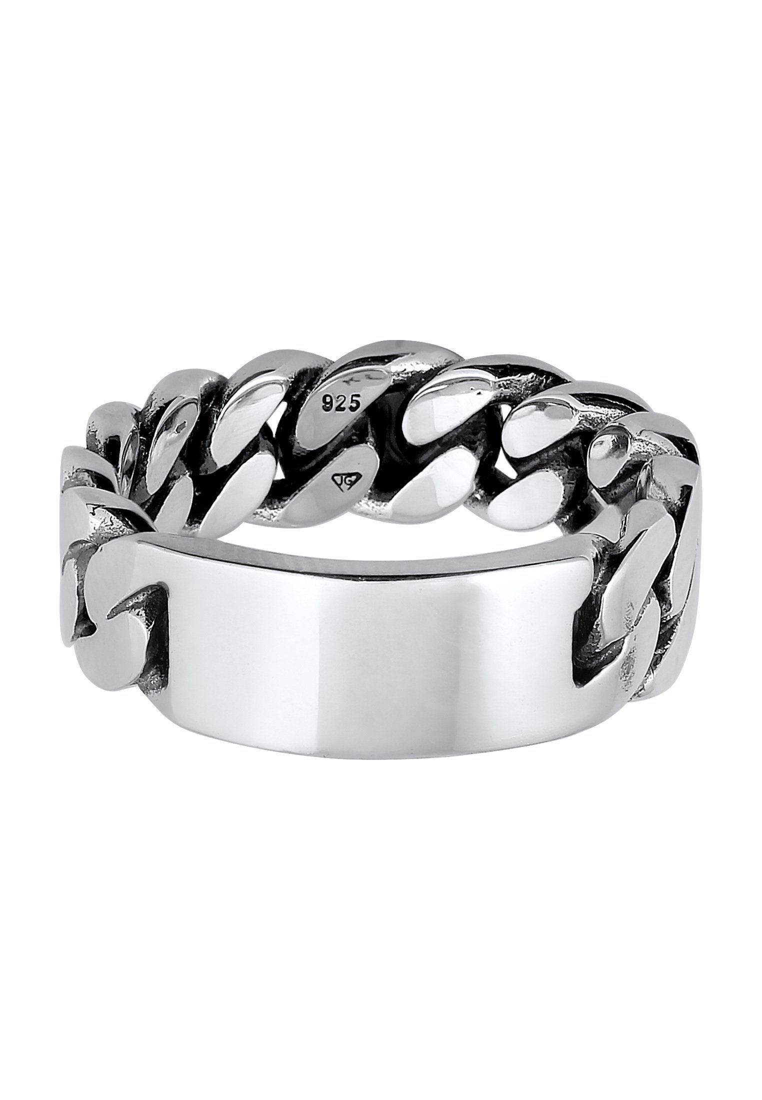 Homme CHUNKY - Bague