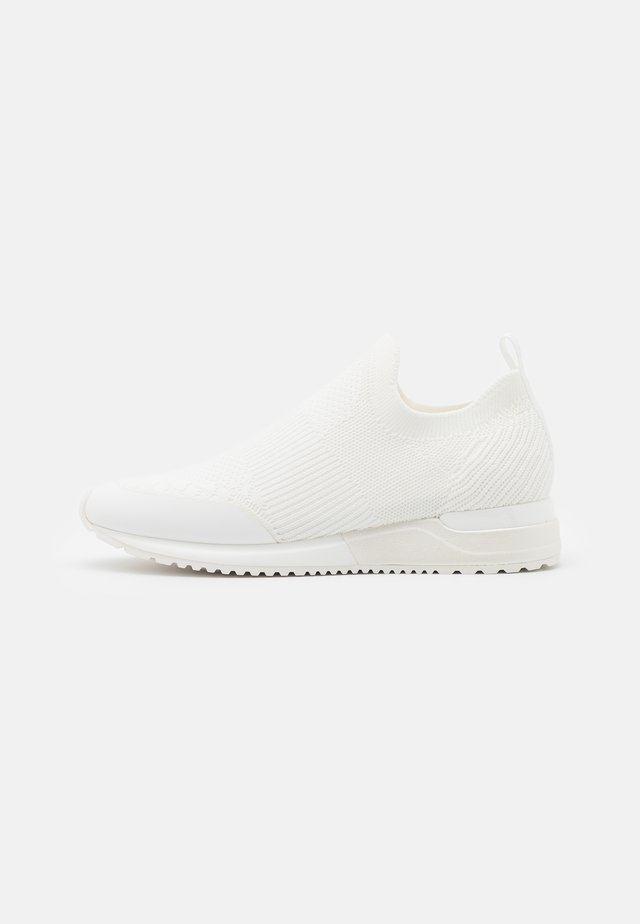 CILIVIEL - Sneakers laag - white
