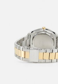 Cluse - FEROCE - Watch - silver-coloured/soft gold-coloured - 1