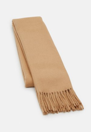 COUNTRY LIFE - Scarf - camel