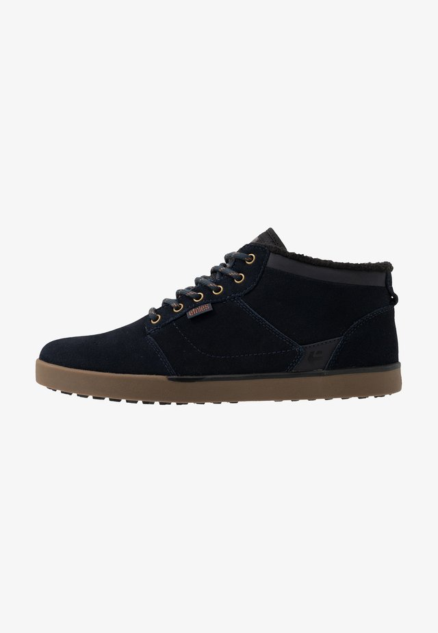 JEFFERSON MTW - Chaussures de skate - navy
