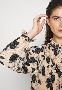 Cras - BELLACRAS DRESS - Sukienka letnia - babeth - 3