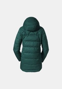 Schöffel - Winter coat - grün - 4