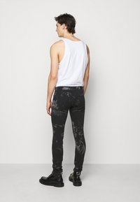 Family First - Jeans Skinny Fit - black - 2