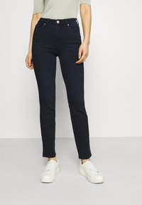 Marks & Spencer London - SIENNA - Straight leg jeans - ey - 0