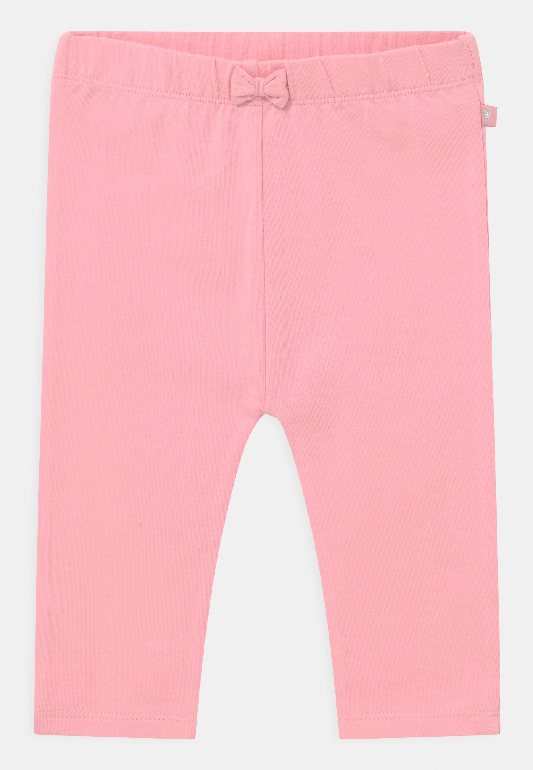 Kids SET - Leggings - Trousers