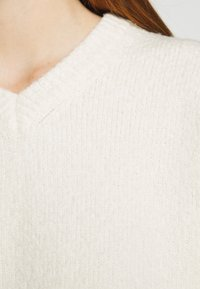 Filippa K - BEATRICE - Jumper - off-white - 6