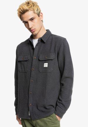 KYLOE  - Overhemd - tarmac
