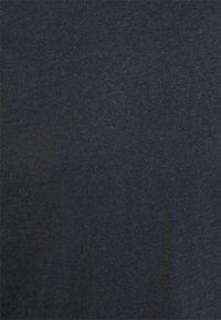 Newport Bay Sailing Club - CORE 3 PACK - Basic T-shirt - grey marl/light yellow/navy - 8