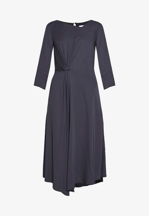 ABITO/DRESS - Day dress - lava grey
