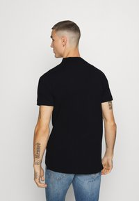 Esprit - Poloshirts - black - 2