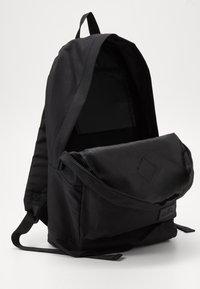 Ellesse - ELANO - Plecak - black - 4