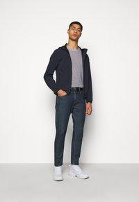 Colmar Originals - MENS JACKETS - Summer jacket - dark blue - 1