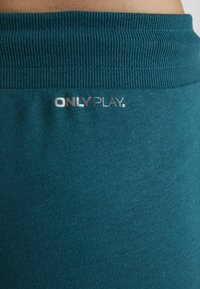 ONLY Play - ONPELINA PANTS OPUS - Pantalones deportivos - shaded spruce - 5