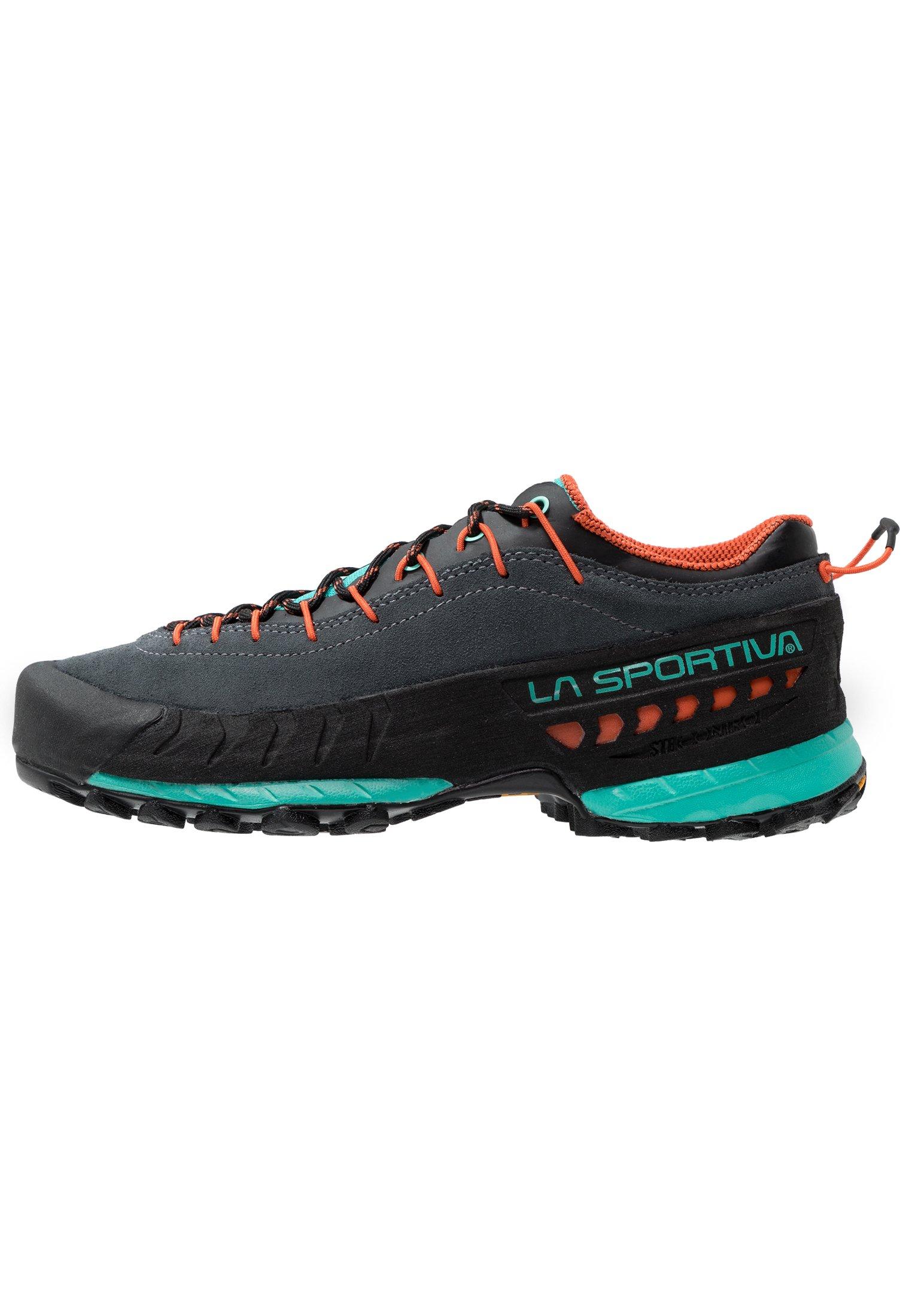 Women TX4 WOMAN - Hiking shoes