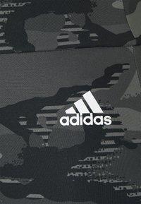 adidas Performance - CAMO - Punčochy - gresix/white - 5