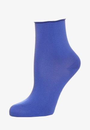 COTTON TOUCH - Socks - imperial