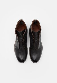 A.S.98 - VADER - Classic ankle boots - nero - 3