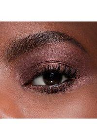 MAC - EYE SHADOW - Eye shadow - twinks - 2