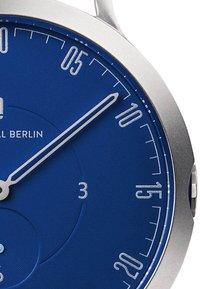 Lilienthal Berlin - Watch - brown - 2