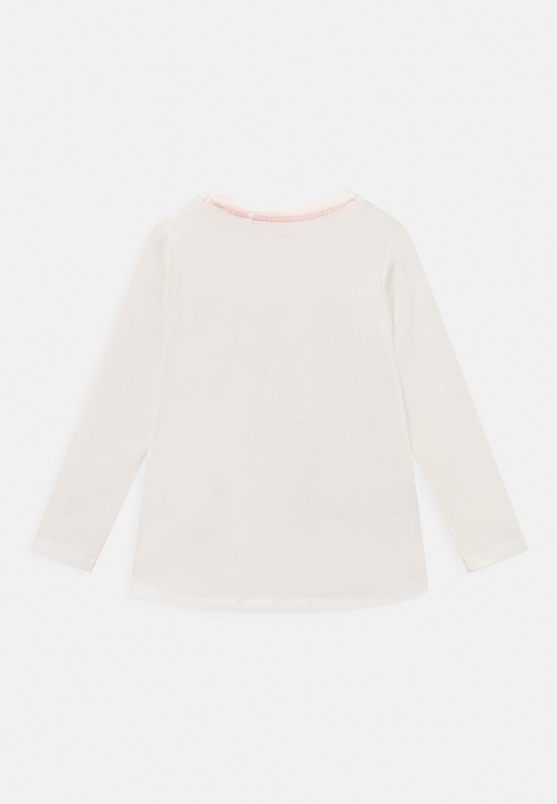 Kids NMFLADINE - Long sleeved top