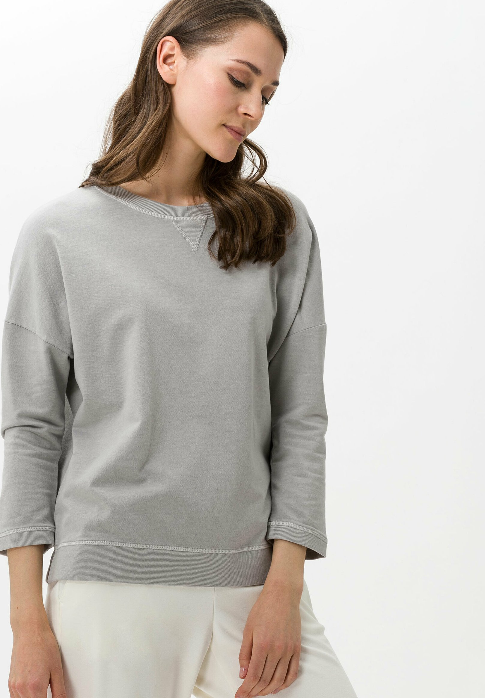 Damen STYLE BAILEE - Sweatshirt