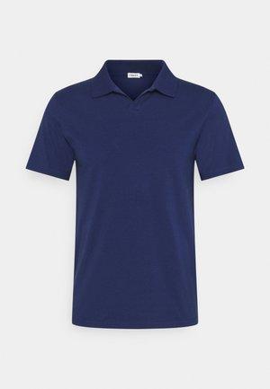 Polotričko - marine blue