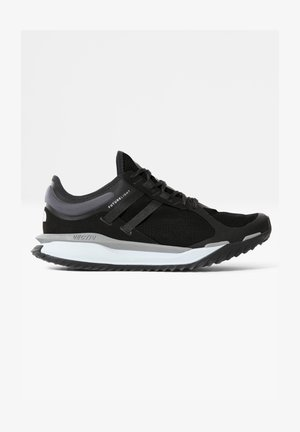 M VECTIV ESCAPE FUTURELIGHT REFLECT - Sneakers laag - tnf black/vanadis grey