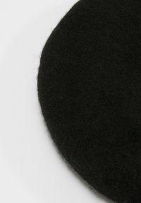 mint&berry - Mütze - black - 4