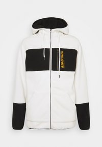 Redefined Rebel - ORLANDO JACKET - Tunn jacka - offwhite - 3