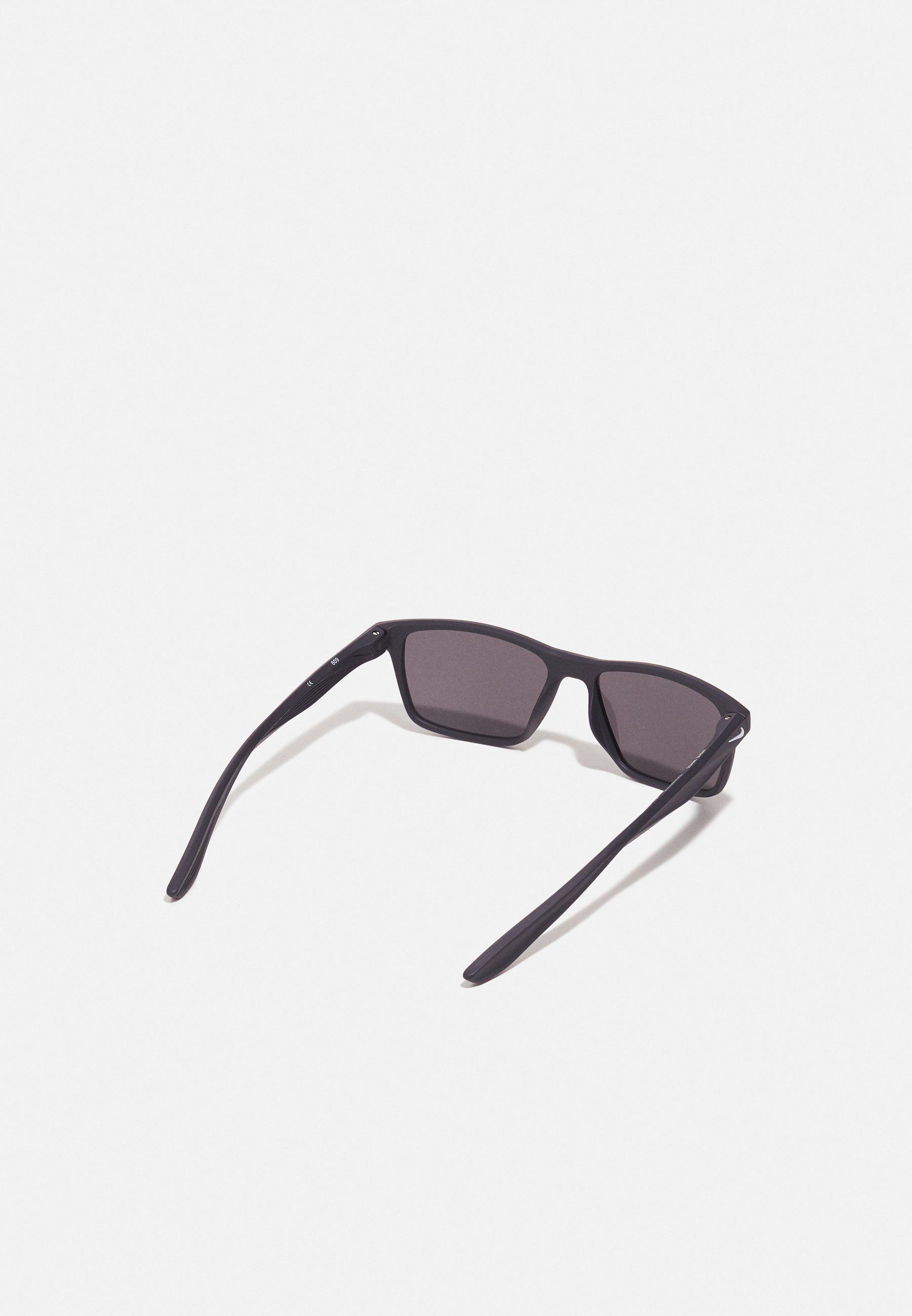 Hombre WHIZ UNISEX - Gafas de sol