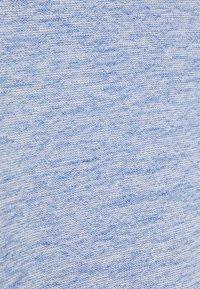 Opus - SANONA SOFT - Hoodie - blue mood - 2