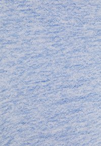 Opus - SANONA SOFT - Jersey con capucha - blue mood - 2